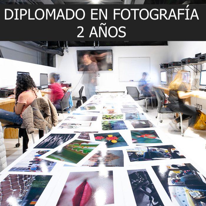 Diplomado-fotografia-cursos-fotografia-mexico-03